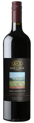 Aglianico-Barossa-Valley-Scalzi-Estate-Gods-Hill-Wines