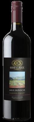 Aglianico-Barossa-Valley-Scalzi-Estate-Gods-Hill-Wines